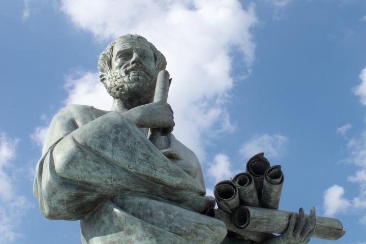 Essai sur la désobéissance philosophique (Jérôme de SousaPinto)