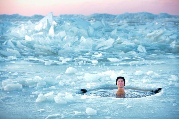 bain-glace-large