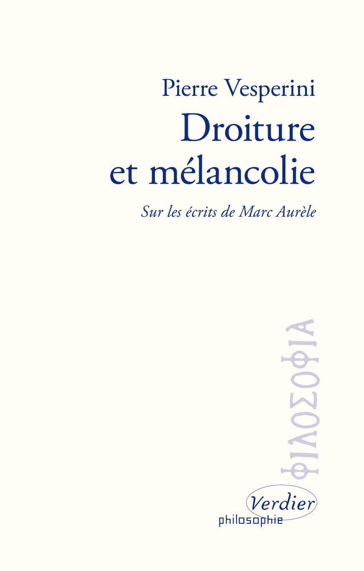 droiture_et_melancolie_rvb.jpg