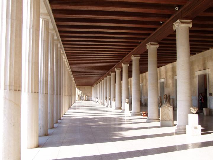 Qu'est-ce que la philosophie antique? (PierreHadot)