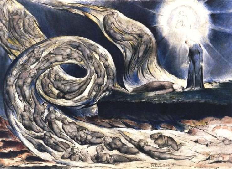william-blake-tourmente-des-amants