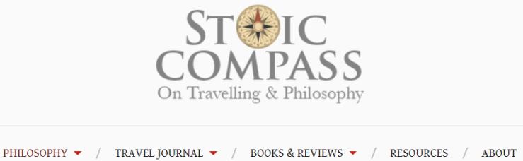 stoic compass