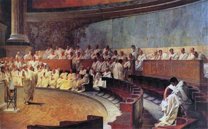 La Rhétorique dans l'Antiquité (LaurentPernot)