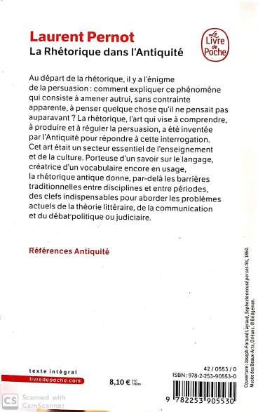 pernot_2