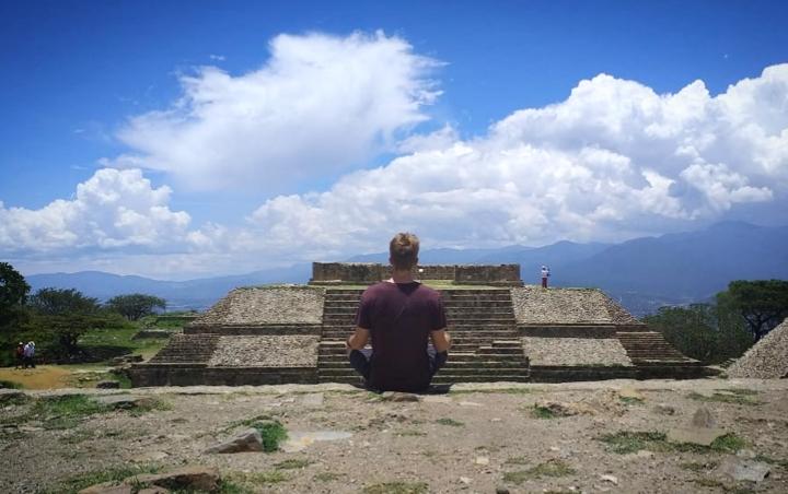 La semaine stoïcienne 2019 : sept jours de pratique, un résultatmitigé