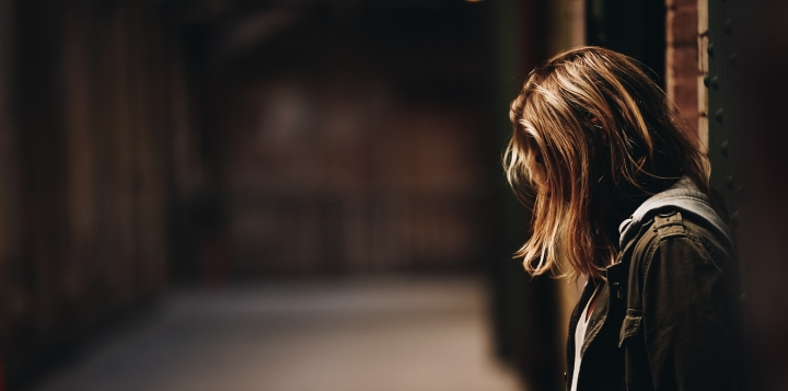 Notre souci du bien-être nous rend-il malheureux?
