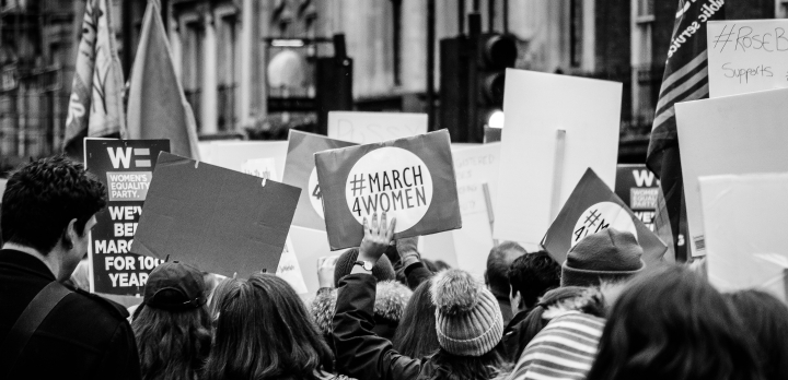Being Better : la justice stoïcienne enpratique